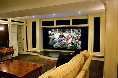 home entertainment design nyc 100 home theater design new york the best gear for