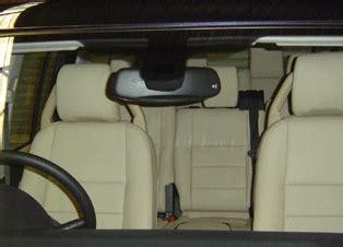 car upholstery sydney car leather upholstery sydney 28 images premium
