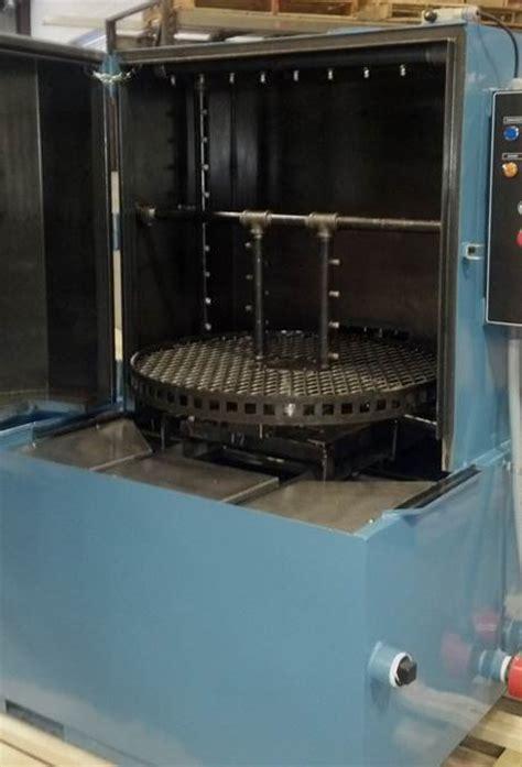 spray cabinet parts washer spray washer cabinet parts washing cabinet best technology