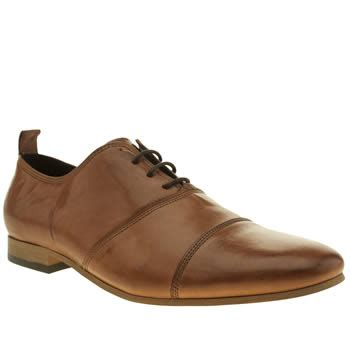 schuh shoes oxford s momentum augustus oxford shoes schuh