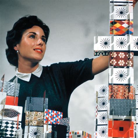 House Of Travel Gift Card - ray eames house of cards with charles eames 1952 cold war modern pinterest