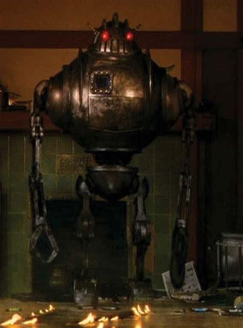 film i robot wiki robot zathura villains wiki wikia