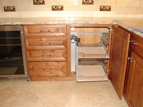 kitchen components kitchen drawer organizers denver