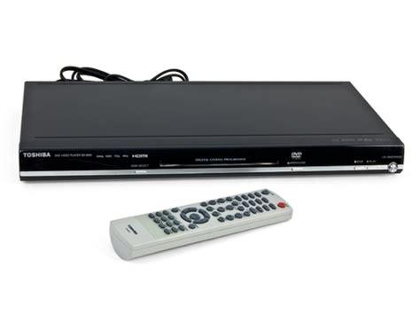 Harga Vcd Toshiba cara service elektronik kursus gratis tehnisi komputer