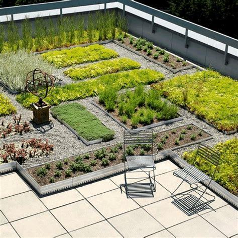 may 2010 greenroofs com sky gardens blog