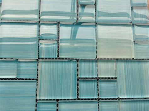 mosaici bagno economici ora design piastrelle di mosaico di vetro economici