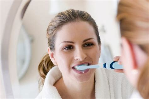 Sikat Gigi B Elctric Toothbrush the daily floss dental news for your teeth bringing you the lastest dental news and