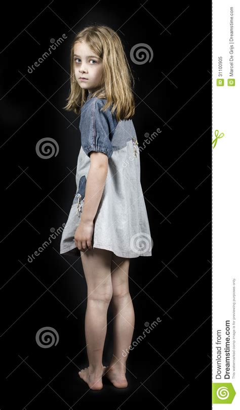 little girls abused children child abuse royalty free stock photo image 31100905