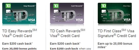 Tdbank Gift Card - td bank to use mastercard payment network for debit prepaid products and why you