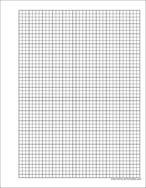 graph paper printable version free punchable graph paper 5 millimeter solid black from