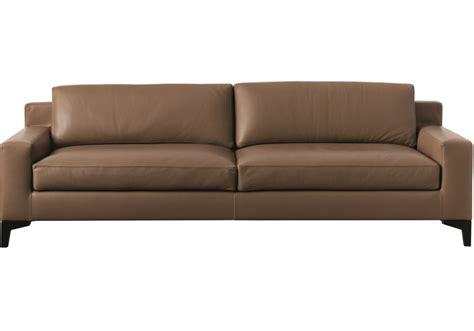 I Sofa by Prince Meridiani Sofa Milia Shop