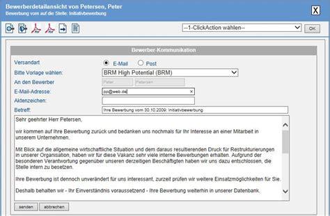 Bewerbung Per Email Schicken Muster E Mail Bewerbung Was Kommt In Die Mail Bewerbung Per
