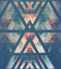 pattern lock triangle 1000 images about hipster on pinterest tumblr