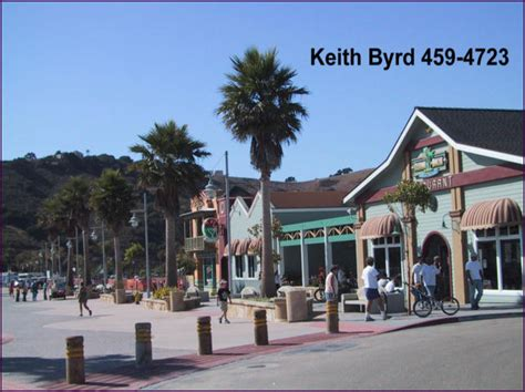 Avila Beach Photo Gallery Custom House In Avila