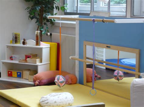 baby play areas on playpen ideas baby playpen