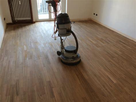 pavimenti di legno posa di pavimenti in legno parquet service