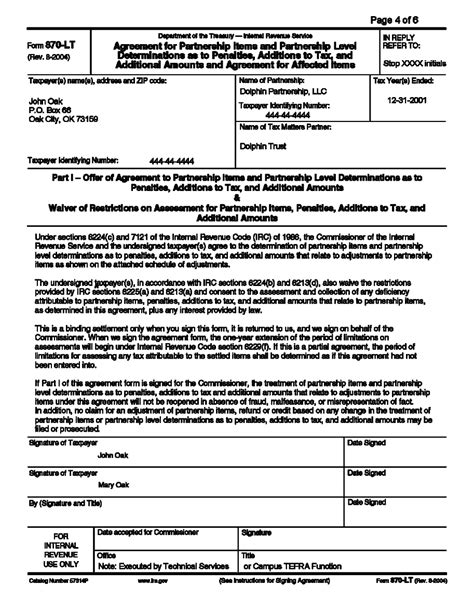 Form 433 A Worksheet by 100 Irs Form 433 A Worksheet 100 Gov Irs Tax Forms