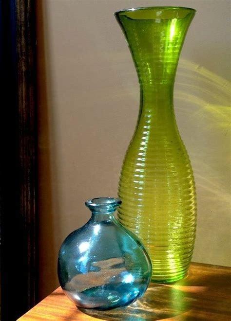 Marshalls Vases Vases Glasses And Marshalls On