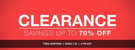 clearance sale deals villa clearance sale weartesters