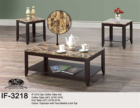 Coffee Tables If 3218 Kitchener Waterloo Funiture Store Kitchener Waterloo Furniture