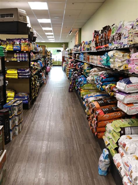 puppy stores in nh exeter pet food supplies friendly pets pet supply stores exeter nh nh