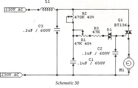 ac motor speed controller readingrat net