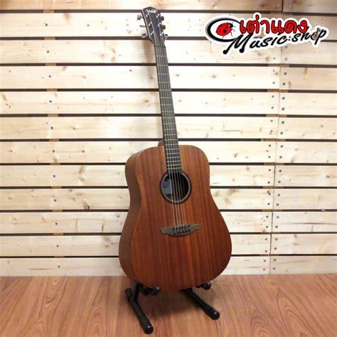 Up Guitar Dm 1 buy veelah v1 dm acoustic guitar shopping taodang shop