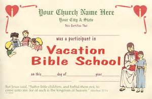 vbs certificate template vocational school what is a vocational school certificate