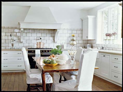 southern living kitchen ideas 14 pictures southern living kitchen ideas home building