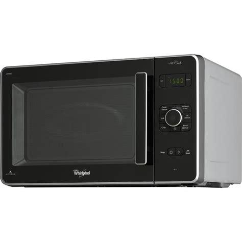 Moel Rizette Package whirlpool jc 216 sl microwaves freestanding