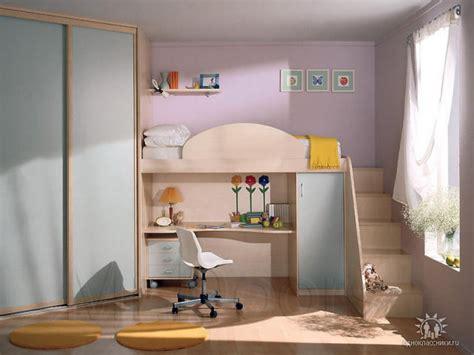 kz ve erkek bebekler iin birbirinden gzel ve cici bebek ocuk odas fikirleri fabulous en gzel bebek odas fikirleri