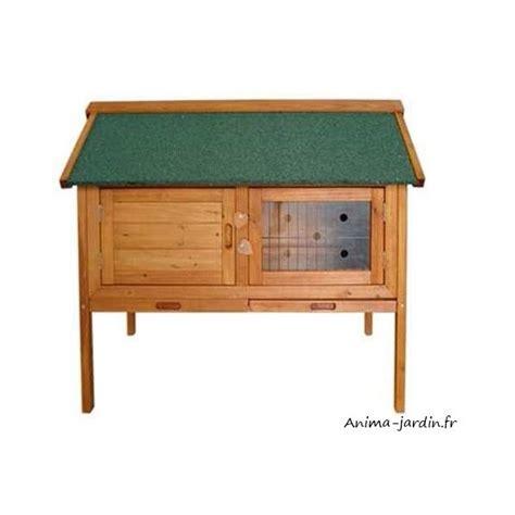 nivrem achat bois terrasse pas cher diverses id 233 es de conception de patio en bois pour