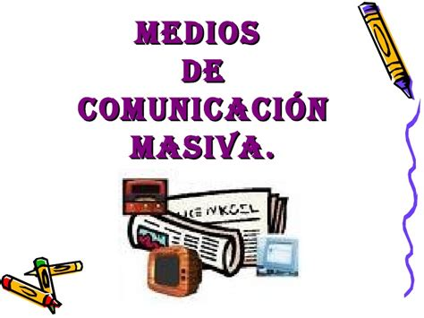 imagenes infantiles medios de comunicacion medios de comunicaci 243 n masiva