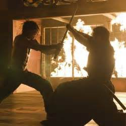 film de ninja assassin casting du film ninja assassin r 233 alisateurs acteurs et