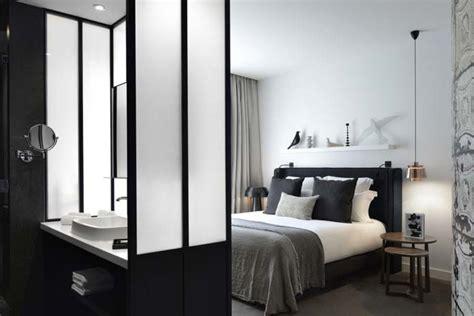 id馥 pour s駱arer une chambre en deux cloison pour separer une chambre 9 des tapis pour