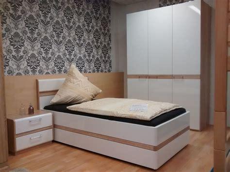 Senioren Schlafzimmer Mit Doppelbett by Pretty Senioren Schlafzimmer Mit Einzelbett Images