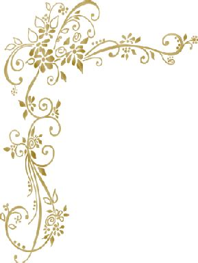 la rosa realty cards templates k 233 ptal 225 lat a k 246 vetkezőre borda png keretek