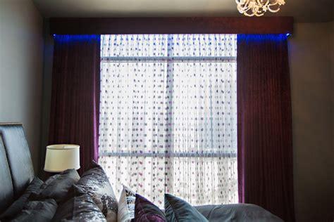 custom curtains las vegas amore interiors custom drapes and upholstery
