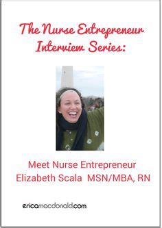 Rn To Msn Mba Programs by 1000 Images About Holistic Entrepreneurs On