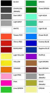 all of the following are true about color blindness except keyline graphix fonts and colours