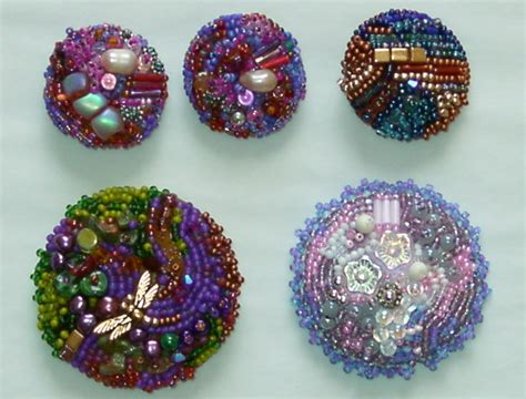 Ullabenulla Buttons Buttons Buttons