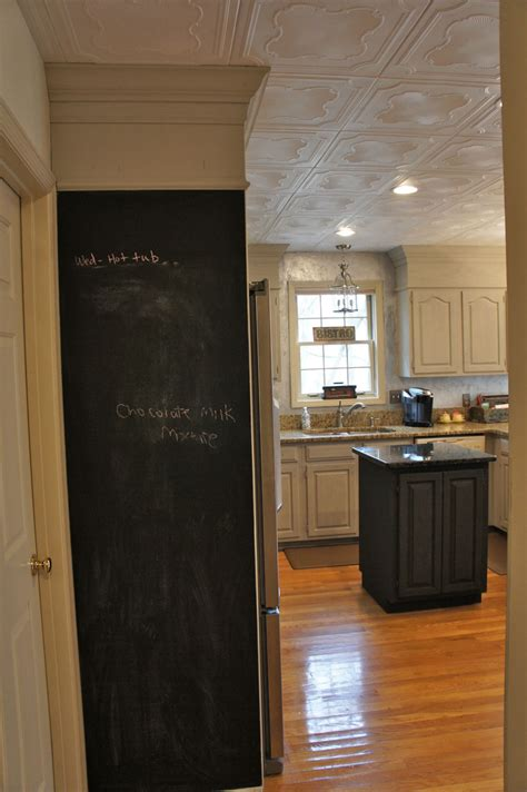 chalk paint tn cabinet painting nashville tn kitchen makeover