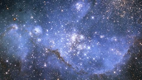 galaxy wallpaper moving space astronomy