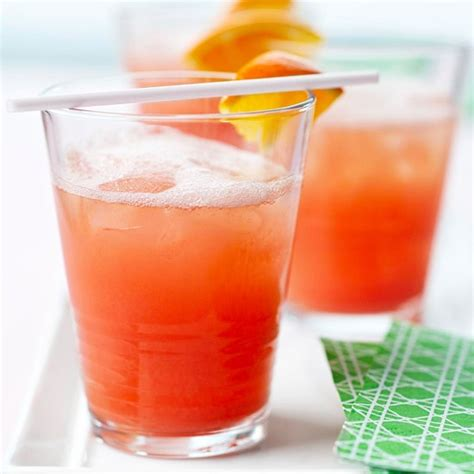 classic summer cocktails open bar bbq great summer drink ideas to beat the heat