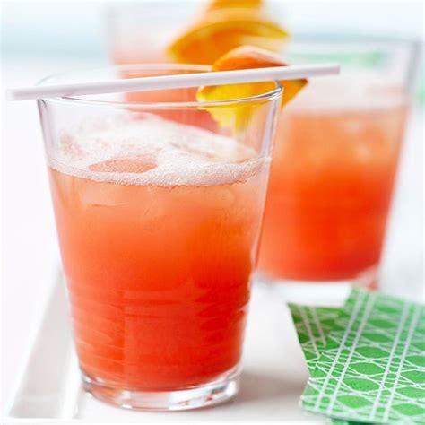 summer cocktail open bar bbq great summer drink ideas to beat the heat