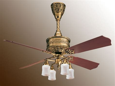 victorian ceiling fans lighting  ceiling fans