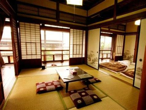 100 japanese home design tv show machines for