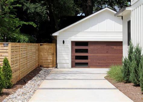 Barton Overhead Door Wood Tone Garage Door Barton Overhead Door Inc