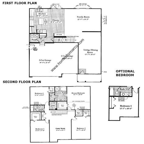 neumann homes floor plans meze