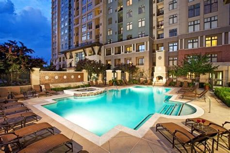 Expensive Apartments In Denver Denver Find Luxury Homes Apartments Condos For Rent